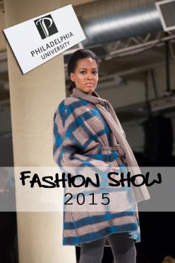 2015.04.30-PhillyU-Fashionshow-0216